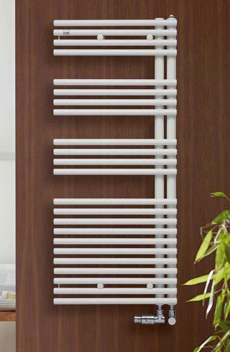 begehbare dusche abfluss verstopft verschiedene ideen f r die raumgestaltung. Black Bedroom Furniture Sets. Home Design Ideas